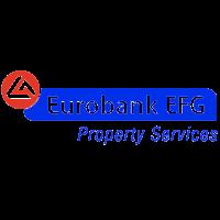 EFG Property Services Sofia AD